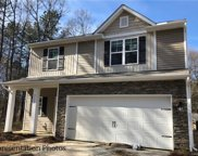 2618  Mt Holly-Huntersville Road, Charlotte image