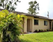 7520 Pebble Beach RD, Fort Myers image