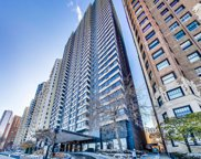 1440 N Lake Shore Drive Unit #27A, Chicago image