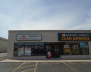 506-508 S Military Avenue, Green Bay image