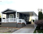 4800 Barger  DR Unit ##18, Eugene image