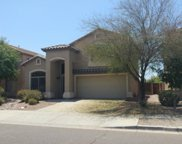 8708 S 50th Lane, Laveen image