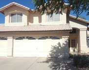 760 S Stanley Place, Chandler image