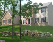 4788 Stump   Road, Doylestown image