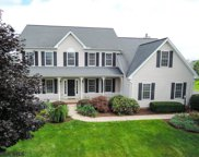 1155 Foxpointe Drive N, State College image