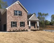 7131 Sweetbriar Circle, Fairview image