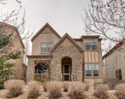 8985 Crossington Way, Lone Tree image