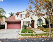 250 Gale Ridge Ct, San Ramon image