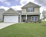 735 Collett Drive, Blythewood image