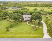 1855 Hidden Lake, Rockledge image