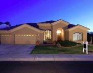 5417 E Friess Drive, Scottsdale image