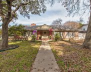 4201 Shannon Drive, Fort Worth image
