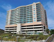 2001 S Ocean Blvd. Unit PH 13, North Myrtle Beach image