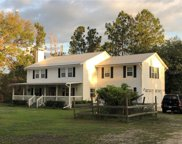 8708 Laws Road, Clermont image