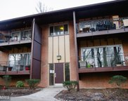 10167 MOSBY WOODS DRIVE Unit #106, Fairfax image
