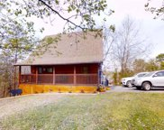505 Royal Coachman Dr, Pigeon Forge image