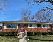 5430 Maplewood Drive, Speedway image
