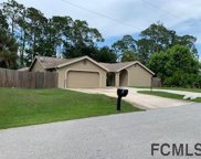 3 Bainbridge Ln, Palm Coast image