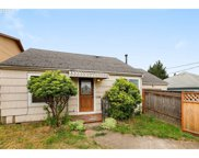 4215 NE 82ND  AVE, Portland image