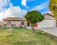2630 N 45th Avenue, Phoenix image