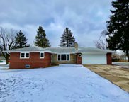 1981 W 58th Place, Merrillville image