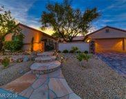 2152 FALLS CITY Court, Henderson image