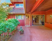 17223 107th Ave SW, Vashon image