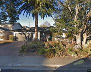 3349 Soares Ct, Santa Clara image