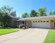 29600 JACQUELYN, Livonia image