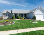 106 Timber Trace Crossing, Wentzville image