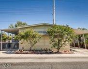 3510 Lost Hills Drive, Las Vegas image