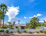 175 East Ocotillo Avenue, Palm Springs image