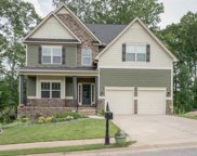 112 Sea Harbour Way, Simpsonville image