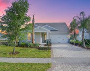 175 LAKEFRONT LN, St Augustine image