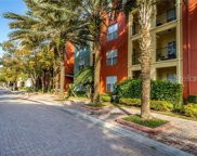 2411 W Horatio Street Unit 536, Tampa image