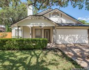 7207 Webbwood Way, San Antonio image
