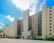 3601 S Ocean Blvd. Unit 2F, North Myrtle Beach image