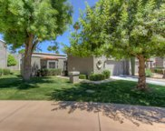 7336 E Pleasant Run, Scottsdale image