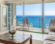 200 S Beach Road Unit #802, Tequesta image