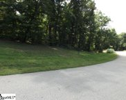 200 Serenity Drive, Pickens image