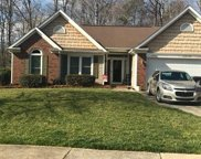 12615  Levins Hall Road, Huntersville image