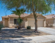 3162 W Allens Peak Drive, Queen Creek image