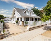 1236 25th St, Golden Hill image