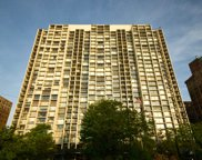 3200 North Lake Shore Drive Unit 911, Chicago image
