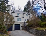 235 Cobbs Hill Drive, Rochester image