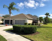 4242 Fairway Place, North Port image