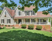 15618 Fox Cove Circle, Chesterfield image