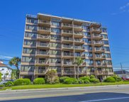 7603 N Ocean Blvd. Unit 3 G, Myrtle Beach image