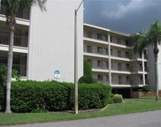 8211 Brent Street Unit 818, Port Richey image