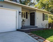 1649 Poplar Dr, Walnut Creek image